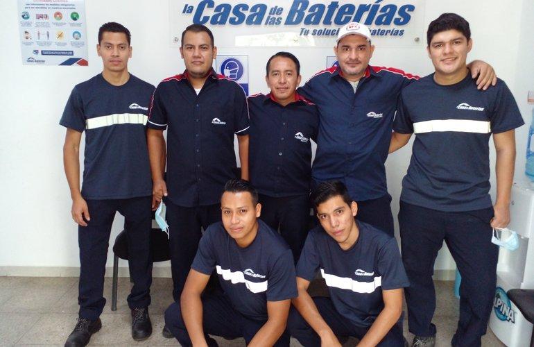 Colaboradores La Casa de las Baterias.jpg