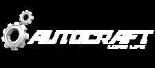Autocraft-Logo.png