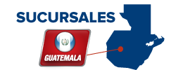 Banner-Sucursales-FAQS.png