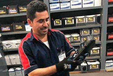 El-Salvador-casabat_trabaja-con-nosotros-caja-.1.jpg