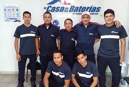 El-Salvador-casabat_trabaja-con-nosotros-caja-.2.jpg