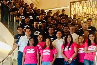 GUATEMALA casabat_trabaja-con-nosotros-caja-1.jpg