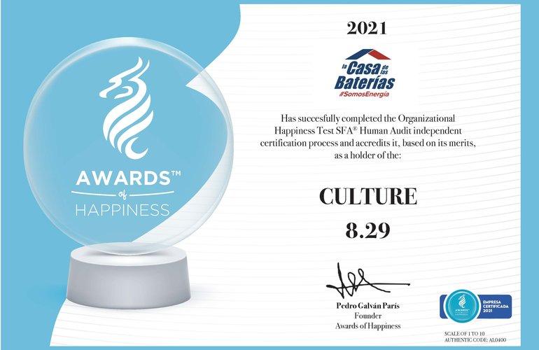 LA CASA DE LAS BATERÍAS PANAMA CULTURE AWARDS OF HAPPINESS (1).jpg