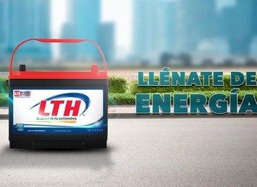 LTH Baterías.jpeg