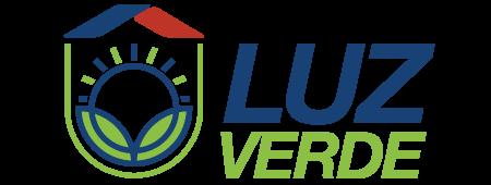 Logo-Luz-Verde.png