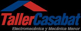 Logo-taller-casabat.png