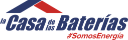 Logo Casabat Navbar
