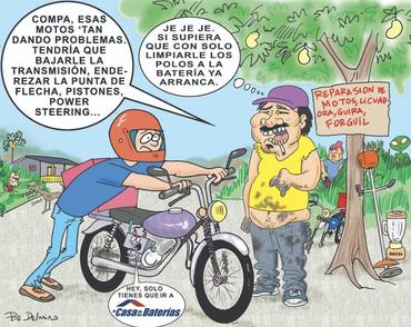 Mas Servicios.png