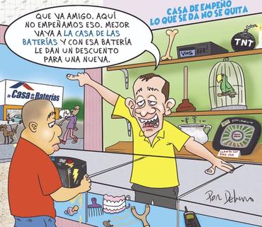 Mas servicios 3.png
