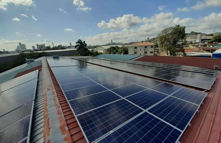Paneles Solares.jpeg