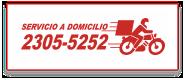 casabat_guatemala.png