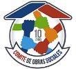 casabat_sostenibilidad_comite obras sociales 110x100.jpg