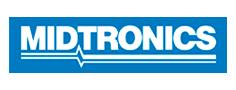 logos-sistemas-dc_midtronics-90x236.png