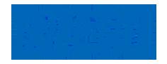 logos-sistemas-dc_tripplite-90x236.png