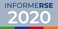 reporte-2020.jpg